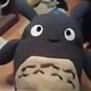 TheCrochetDoctor's avatar