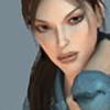 TheCroftFanStudios's avatar