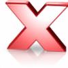 thecrossmanx's avatar