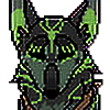 TheCrowButt's avatar