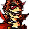 TheCrowchan's avatar