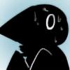 thecrowprince's avatar