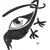 TheCrowsEye's avatar