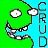 thecrudbury's avatar