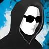 TheCruelWriter's avatar