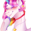 TheCrusaderr's avatar