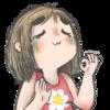 TheCrybabyGirl's avatar