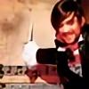 TheCryinClown's avatar