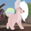 TheCryingGhost18's avatar