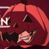 TheCryingReaper's avatar