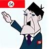 TheCryptiCat's avatar
