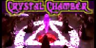 TheCrystalChamber's avatar