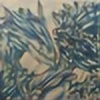 thecrystaldragonnest's avatar