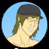TheCrystalFlaaffy's avatar