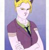 TheCrystalLord's avatar