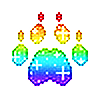 TheCrystalMoons's avatar