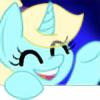 TheCrystalRing's avatar