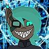 TheCrystonian's avatar