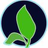 thecsystem's avatar