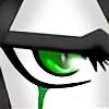 TheCuartoEspada's avatar