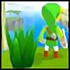 thecube128's avatar