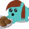 thecuckoobird's avatar