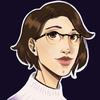 TheCuddlyKoalaWhale's avatar