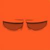 TheCuddlyRoman's avatar