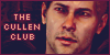 TheCullenClub's avatar