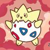 thecumulonimbus's avatar