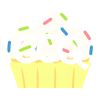 TheCupcake-Queen's avatar