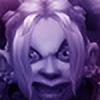 TheCupcakeCow's avatar