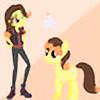 TheCupcakeGirl6's avatar