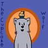 TheCupcakeWolf's avatar