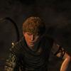 TheCuriosityCat's avatar