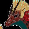 Thecuriousone06's avatar
