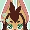 TheCurlyBunny's avatar