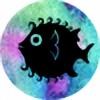TheCurlyFugu's avatar
