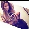 TheCurlyWallflower's avatar