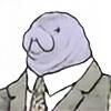 thecurrymaster's avatar