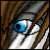 TheCursed54's avatar