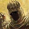 TheCursedBossKiller's avatar