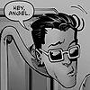 TheCursedKnight's avatar