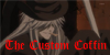 TheCustomCoffin's avatar