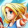 TheCuteGirl1500's avatar