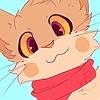 ThecuteJelly's avatar