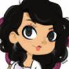 TheCuteLittleBow's avatar