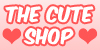 TheCuteShop's avatar