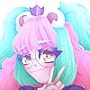 TheCutestChubbyBear's avatar