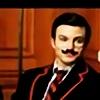 thecutiekurthummel's avatar